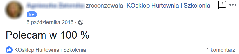 Agnieszka Zatorska