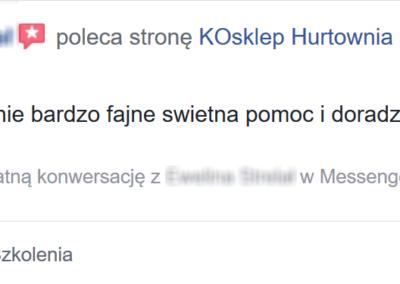 Ewelina Strelal(1)