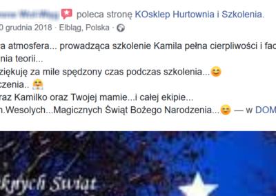 Irena wolczek weglinska