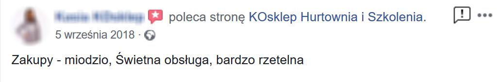 Kasia Kosklep(1)