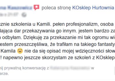 Katarzyna Kaszowicz