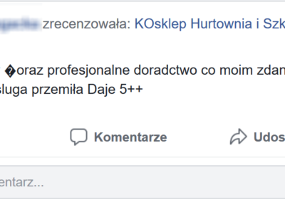 Monika Bogacka