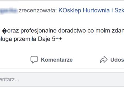 Monika Bogackahjkl