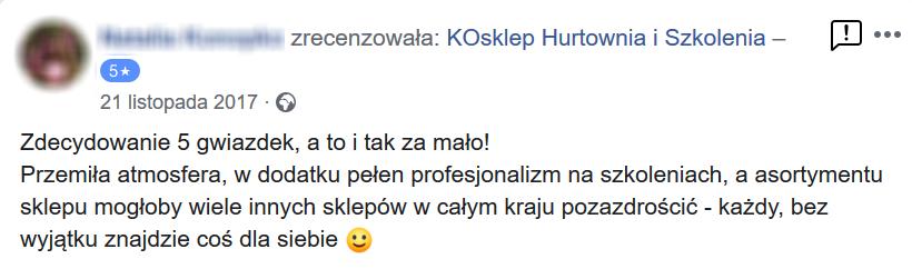 Natalia Konopko