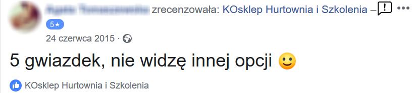 agata tomaszewska(1)