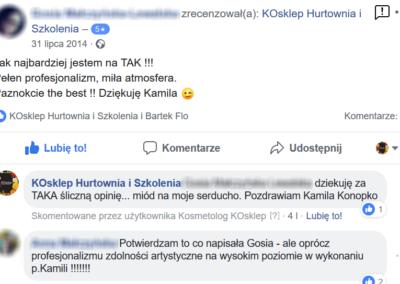 ania lewalska(1)