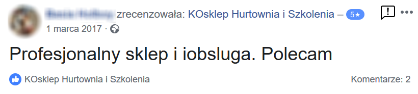 basia holboy(1)