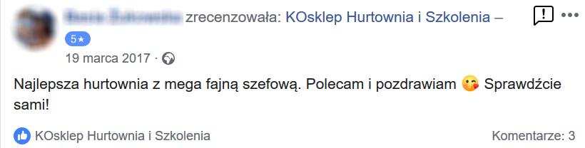 basia zukowska