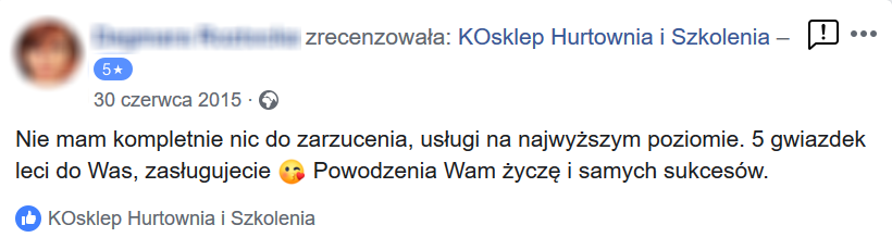 dagmara roztocka(1)