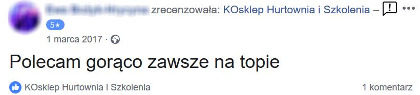 ewa hrycyna(1)