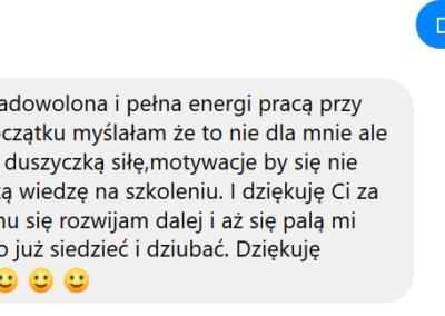 ewe Lina rzesy 1 1(1)