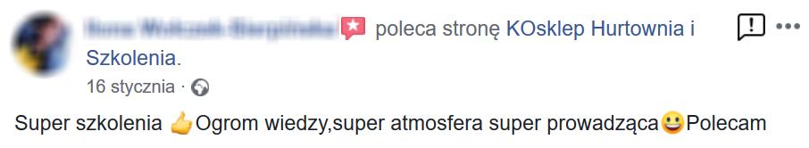 ilona wolczek sierpinska(1)