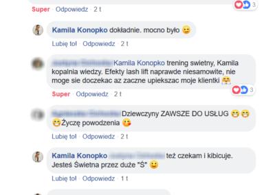 justyna cichocka(1)