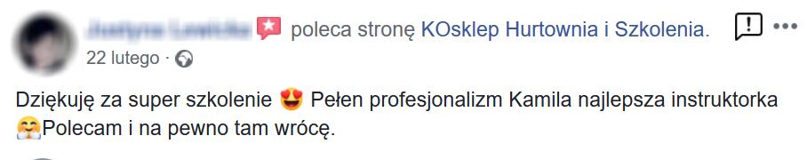 justyna lewicka2(1)