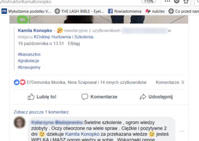 kasia blazejewska(1)