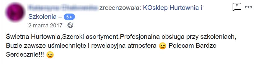 kasia chabowska(1)