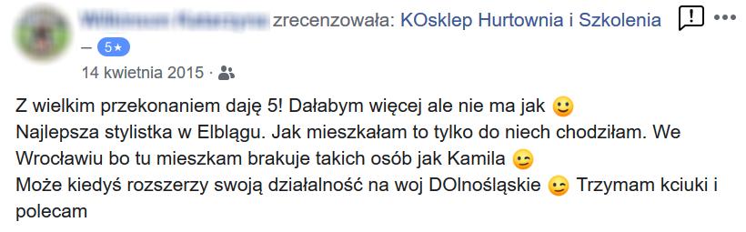 kasia wilkinson(1)