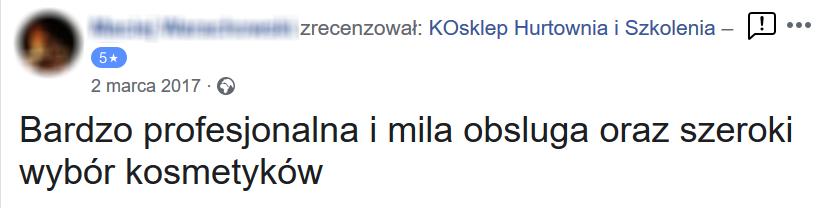 maciej warachowski