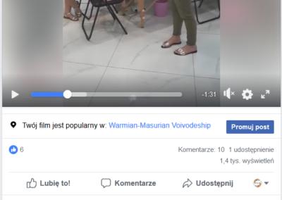 magda Marciniak