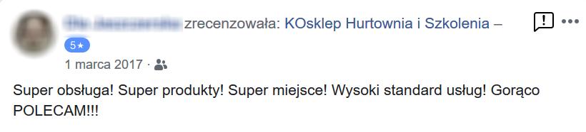 ola jaszczerska