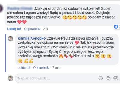 ppaula Kimek